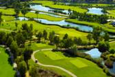 THE PASHA GOLF COURSE (2 x The Pasha)