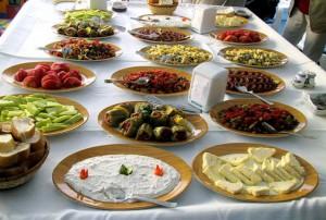 turkish-cuisine-ottoman-istanbul