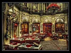 flower_passage_istanbul_turkey_architecture_1024x600_hd-wallpaper-145465