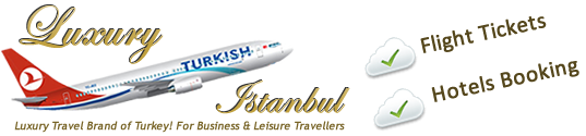 Luxury Istanbul, Private Tours Istanbul, Istanbul Tours, Luxury Hotels Istanbul, Private Bosphorus Cruise Tours, Daily City Tours Istanbul, Airport Transfer,Luxury Tours Turkey, Luxury Hotel Istanbul