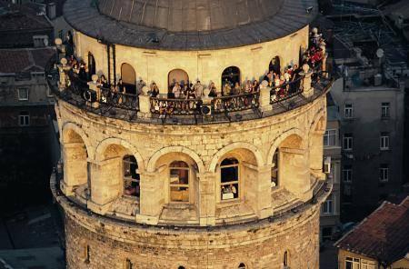Jewish Heritage Tours