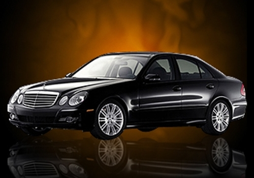 mercedes e class limousines i luxury istanbul limousine services. Black Bedroom Furniture Sets. Home Design Ideas