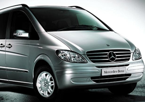 Istanbul Chauffeured Limousine Services